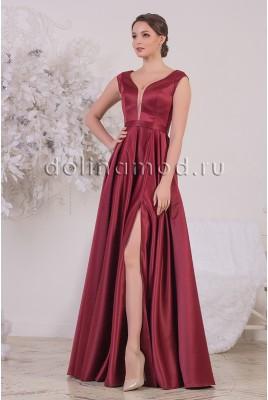 Вечернее платье Florence VM-886