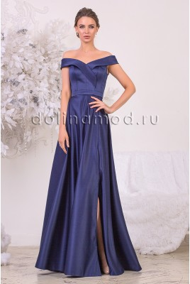 Evening dress Elizabeth DM-932