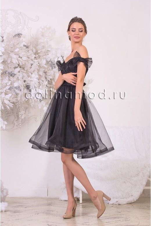 Coctail dress Lea DM-943