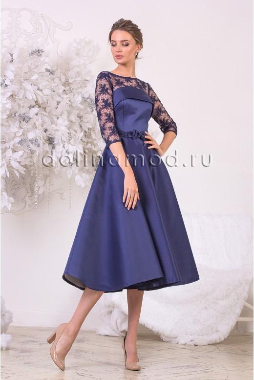 Coctail dress Vanessa DM-975