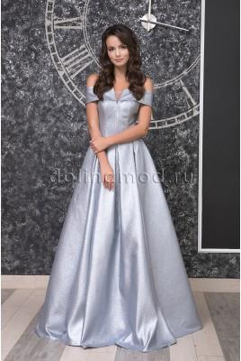 Выпускное платье Teresa DM-1022