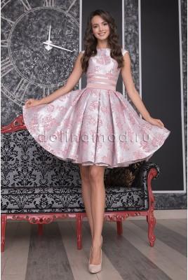 Prom dress Viola DM-992