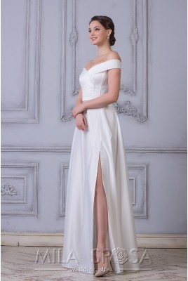 Wedding dress Elizabeth MS-932