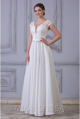 Свадебное платье Katy MS-870