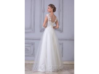 Свадебное платье Мирослава
