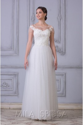 Wedding dress Sofia MS-876