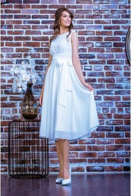 Свадебное платье Chloe DM-1006