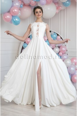 Wedding Dress Josephine MS-1016