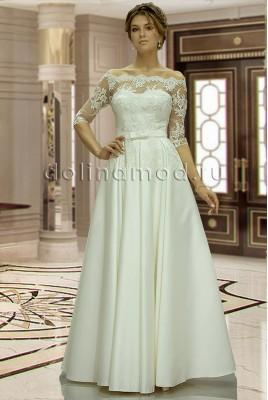 Свадебное платье DM-844