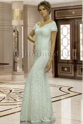 Wedding dress Veronika DM-847