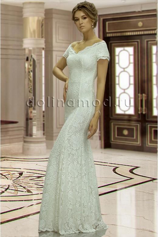 Wedding dress Veronika DM-847