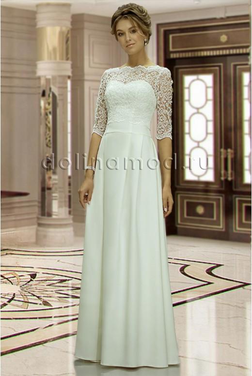 Wedding dress Nelly MS-857
