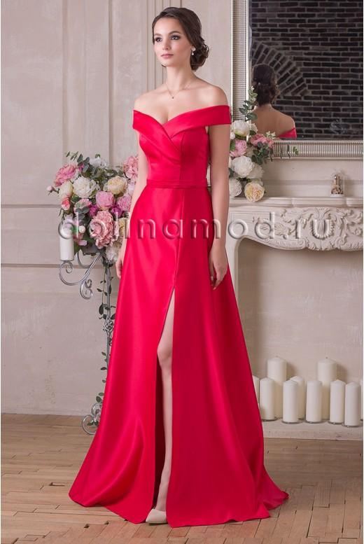 Evening dress Elizabeth DM-932