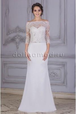 Wedding dress Francesca VM-864
