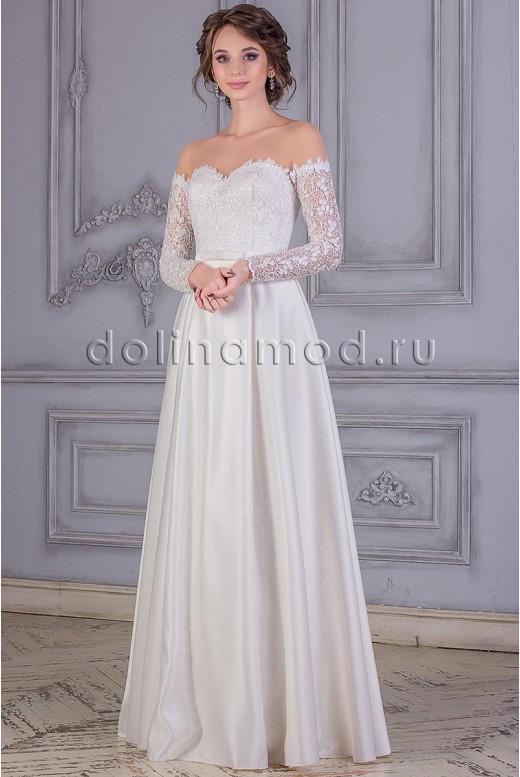 Свадебное платье VM-867