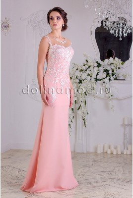 Formal dress  Gloria VM-889