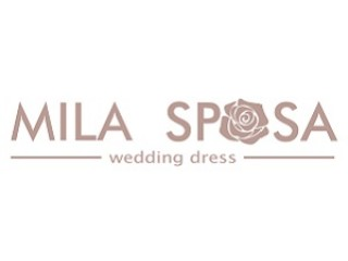 Are you familiar with the products of the Mila Sposa brand?