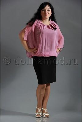 Вечернее платье DM-646