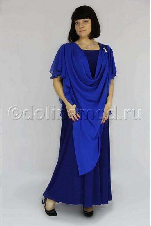 Платье Долина Мод DM-565