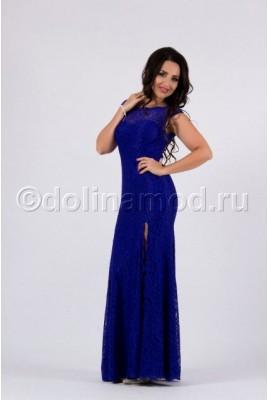 Выпускное платье DM-782