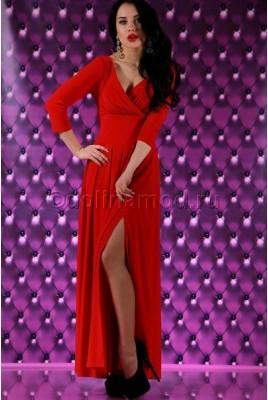 Платье Долина Мод DM-681