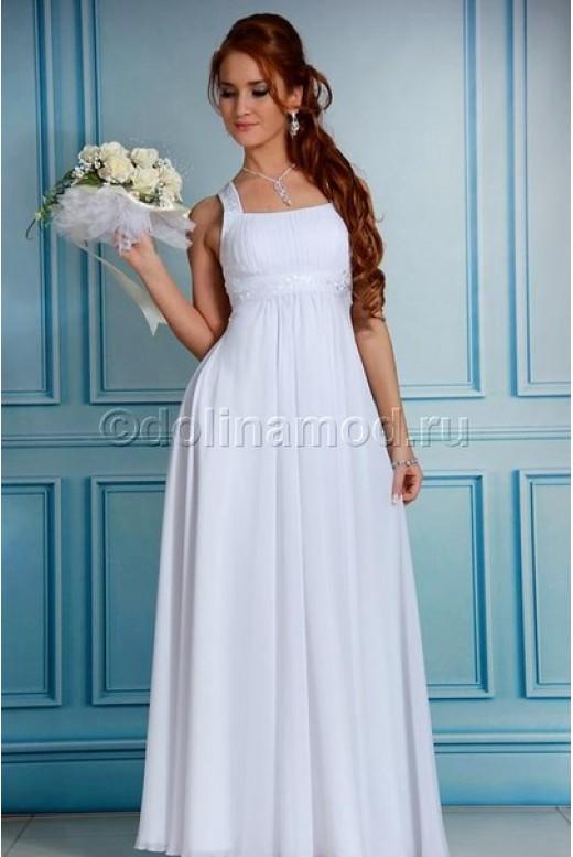 Платье Долина Мод DM-545