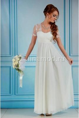Платье Долина Мод DM-548