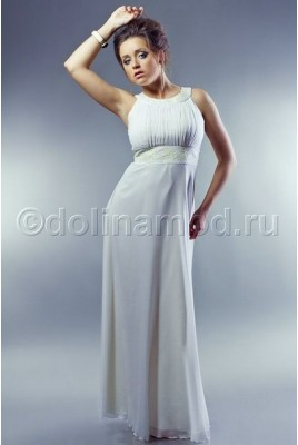 Платье Долина Мод DM-260