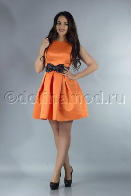 Платье Долина Мод DM-712