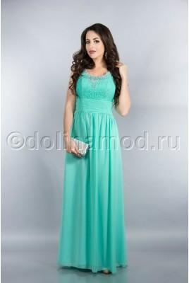 Платье Долина Мод DM-714