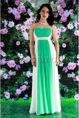 Платье Долина Мод DM-696