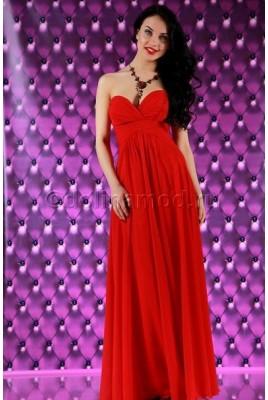 Платье Долина Мод DM-468