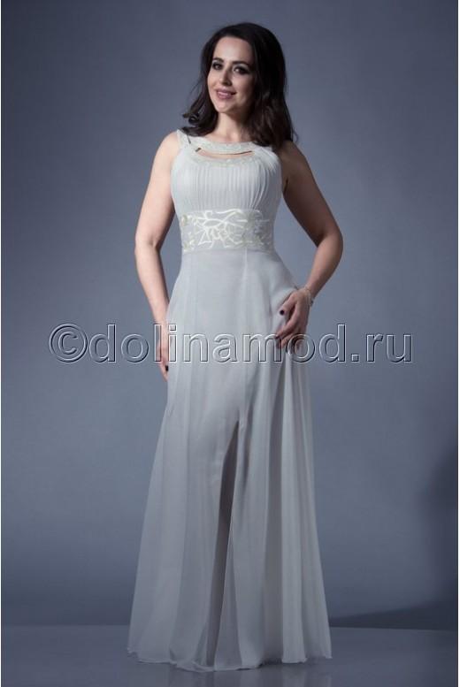 Свадебное платье DM-744