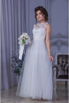 Свадебное платье DM-795