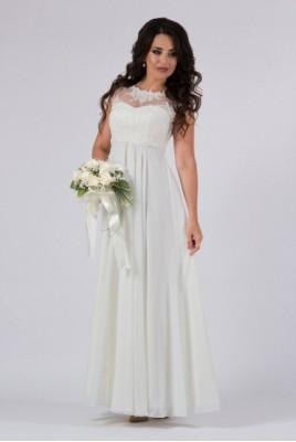 Свадебное платье DM-813