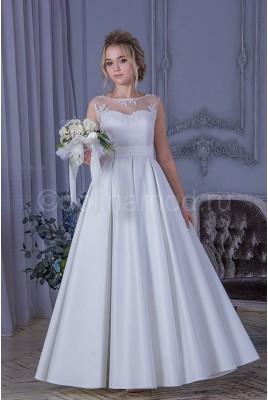 Свадебное платье DM-804